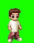 saru4165's avatar