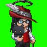 Athashi's avatar