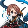 Grandknight Saber's avatar