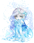 Starlit_Knight2012's avatar