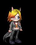 sadistic little angel's avatar
