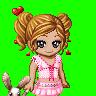 codelyokolover21's avatar