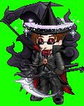 Wraith092
