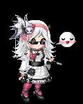 Klim's avatar