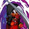 Iblis Koroshi's avatar