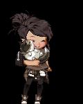 [love.bites]'s avatar