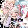 Leez0rz's avatar