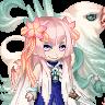 Princess of Khem's avatar