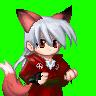 Inu-Yasha47's avatar