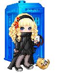 Sana`'s avatar