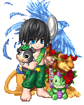 banesbane's avatar