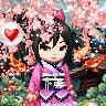 Ladi3_monky's avatar