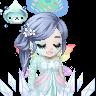 Kethien Timir's avatar