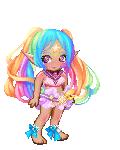 x--lalla--x's avatar