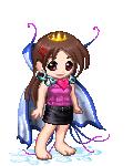caylee2345's avatar