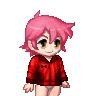 lil_fay's avatar