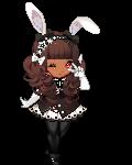 In Stitchez's avatar