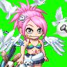 Ressurekt's avatar