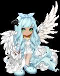 Gzifa's avatar
