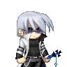 RALLEN1's avatar