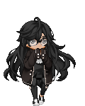 Yuna_Animatus's avatar