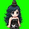 clover91's avatar