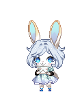 Darksp
