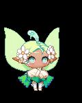 Darksp's avatar