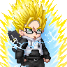 Janus_2's avatar