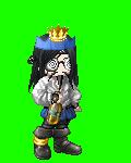Octii's avatar
