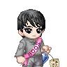 RogueNara's avatar