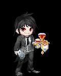 xxMichaelis Sebastianxx's avatar