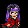 Anaii317's avatar