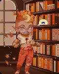 MoonlightIllusionist's avatar