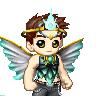 krauser515's avatar