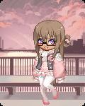 Nyan_Cupcakes