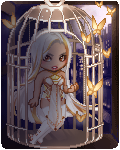 Nyan_Cupcakes's avatar