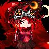 lovebunny696's avatar