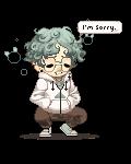A Trash Cant's avatar