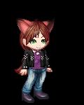 Akurai Tenshi's avatar