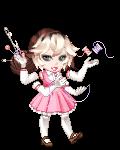 Sp!ce's avatar