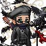 Sweety Friky's avatar
