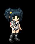 [Squeem!shly Green]'s avatar