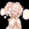 Chreme's avatar