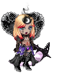Neferti-jun's avatar
