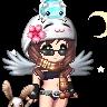 HakumeiMitsukai's avatar
