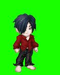 Kyros Orane's avatar