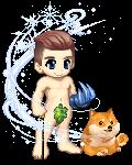 ArmasTermin's avatar