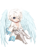 sapphy lapi's avatar