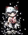 iKumiho's avatar